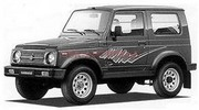 Thumbnail SUZUKI SJ413 SERVICE REPAIR MANUAL