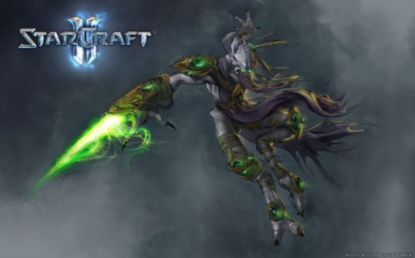 Product picture Starcraft 2 Cheat Codes starcraft